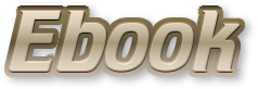 Ebook Thần Y Ngốc Phi - Đường Mộng Nhược Ảnh