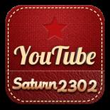 Follow Saturn2302 on Youtube