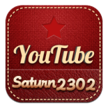 Follow Saturn2302 on Youtube